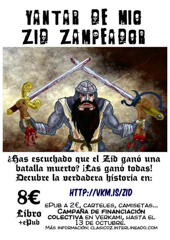 cartela6zid