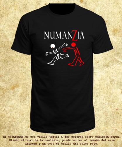 camiseta-numanzia