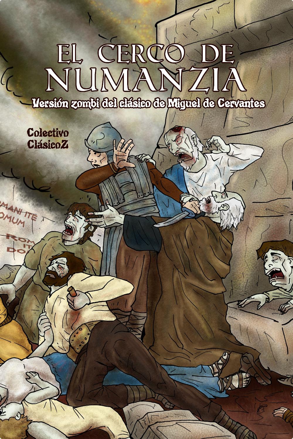 NumanZia